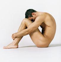 Állandó erekció – pénisz veszélyes állapota