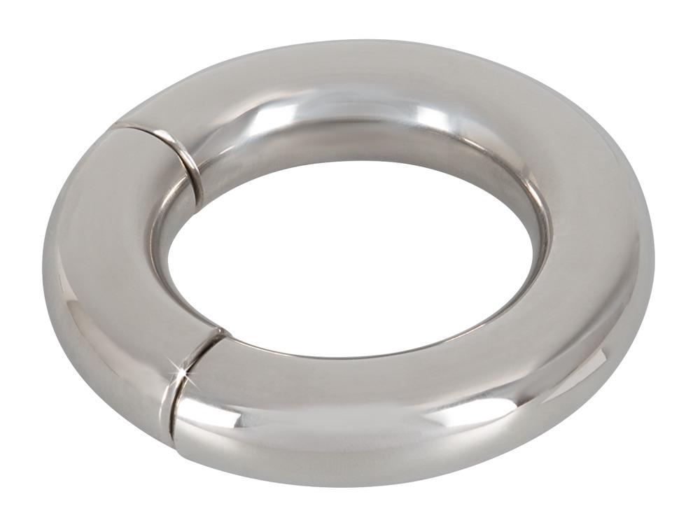 Mágneses péniszgyűrű - ]category] | Szexáruhámfpi.hu Szexshop