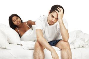 Sörhasat és merevedési zavart is okozhat az IR