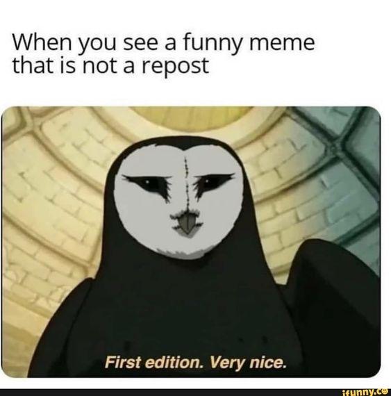 erekció   A humor határtalan