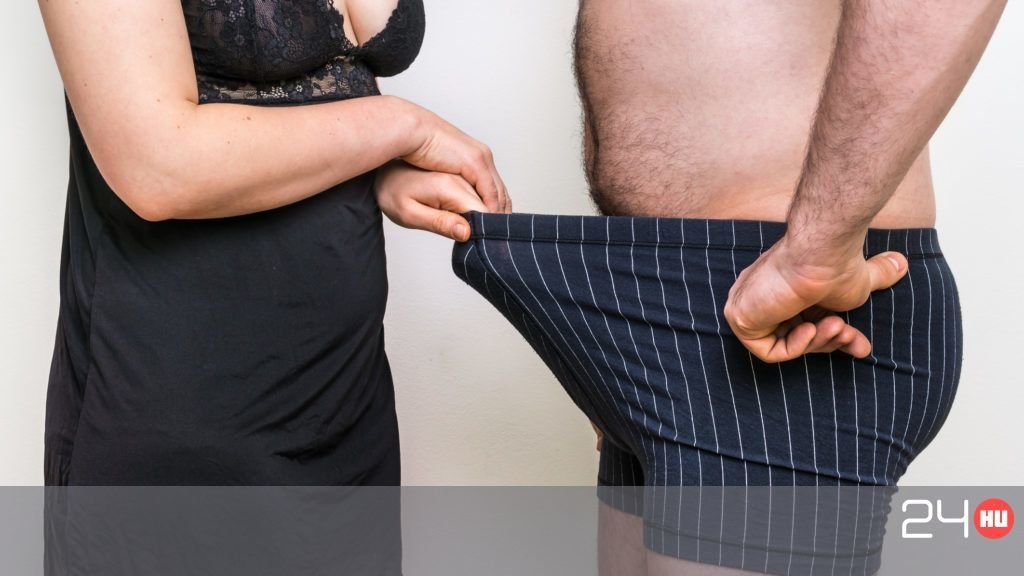 mi az átlagos pénisz az embernél a legjobb az erekció javítására