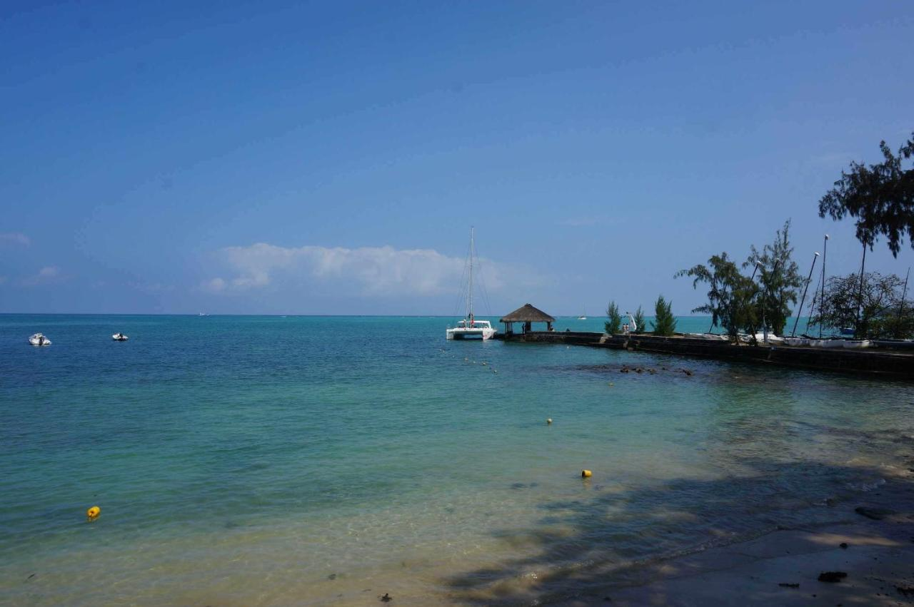 Mauritius közvetlen tengerpart ajánlatok   First Travel Utazási Iroda - Telefon: +36 (1)