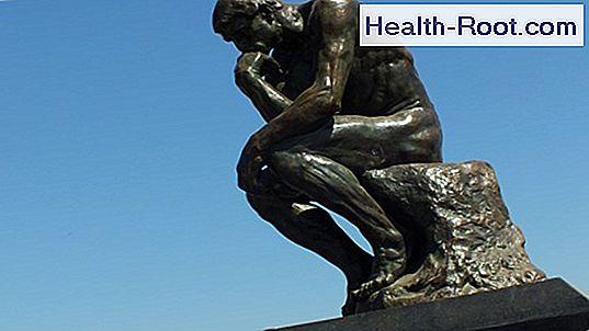 Természetes vágyfokozók de működnek-e valójában? - EgészségKalauz