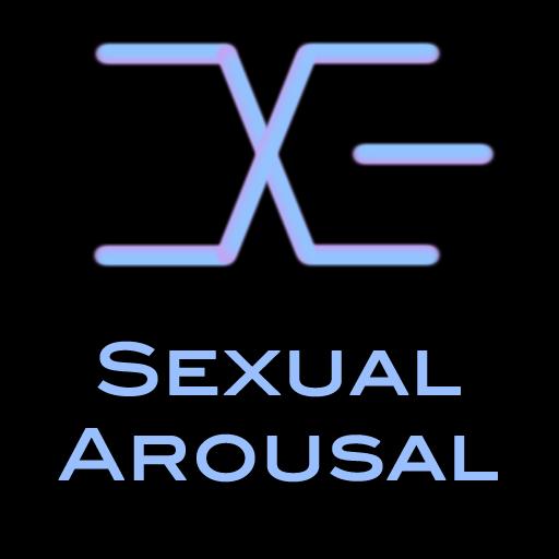 méretek az erekcióhoz merevedést ad