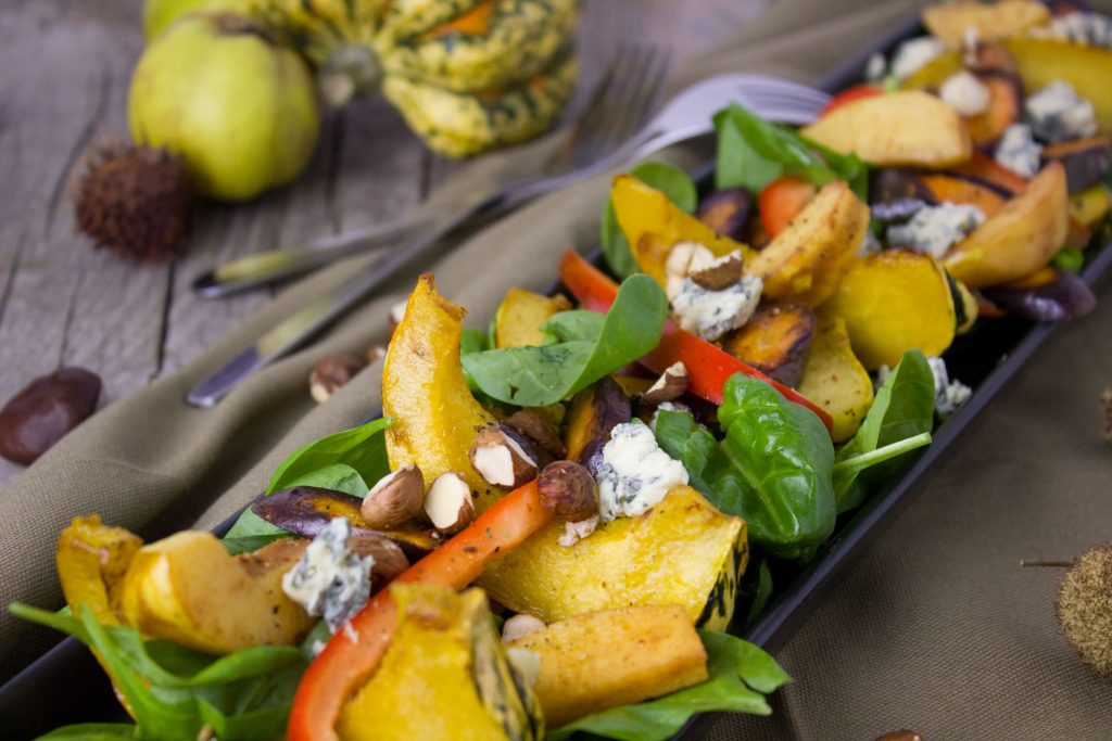 fűszeres hús receptek | NOSALTY