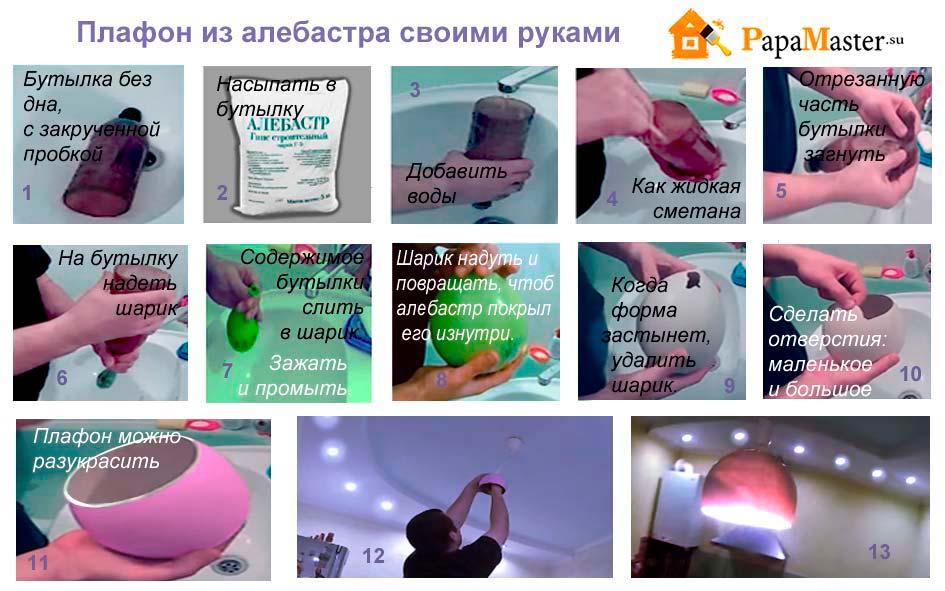 hogyan lehet péniszet készíteni a saját kezével