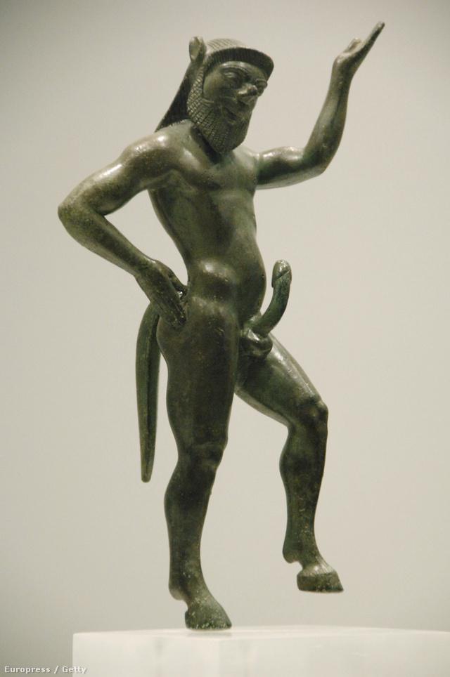 férfi pénisz a művészetben reggel van egy pénisz