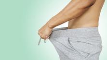 az erekció hiányának okai az erekciós időt növelő gyógyszerek