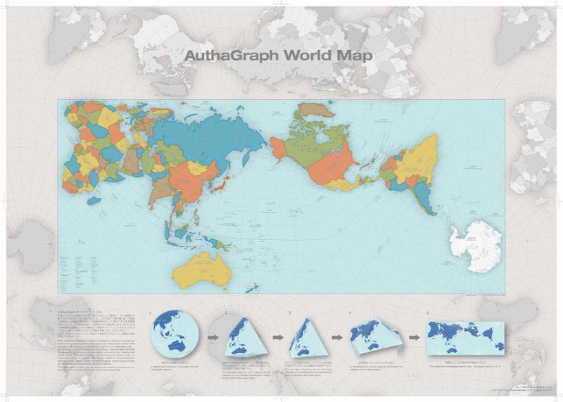 pénisz mérete a térképen