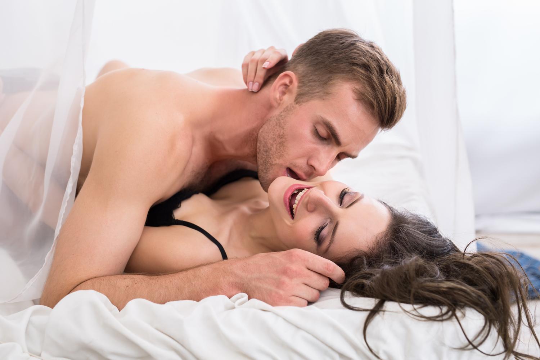 hatékony és biztonságos pénisznagyobbítás citrullin erekcióra