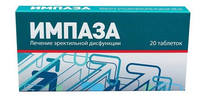 Szerotoninfelvétel-inhibitor
