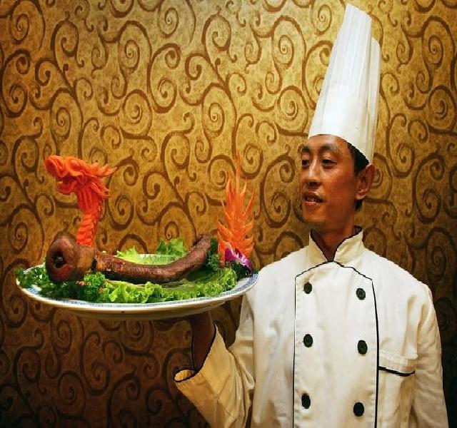 Durva! Ezt tényleg megeszik? Ezek a Föld legbizarrabb ételei II. | mfpi.hu