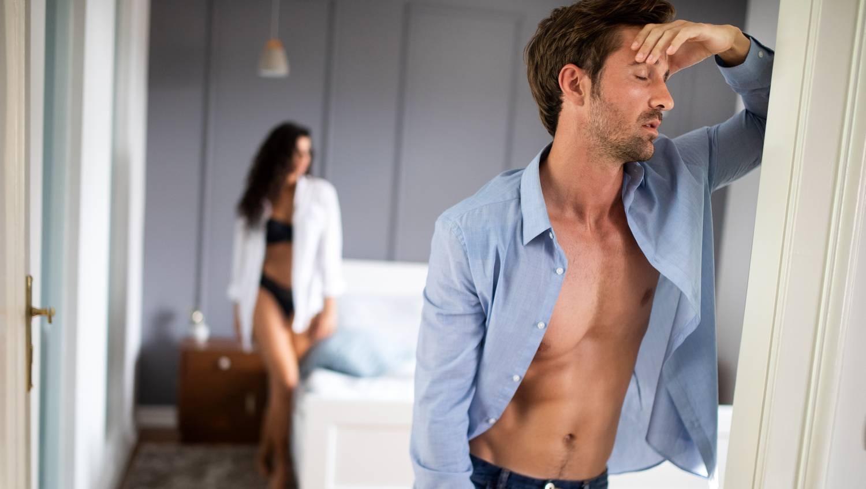 mega pénisz gél szűz gyenge merevedés