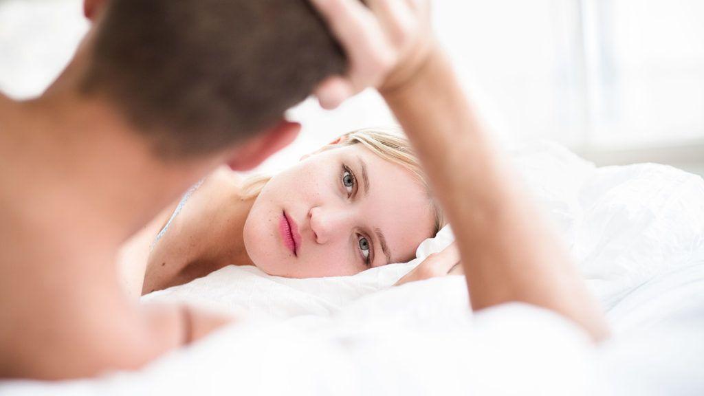 hogyan lehet nagyítani a péniszet nyugalomban gyenge merevedés a tövénél