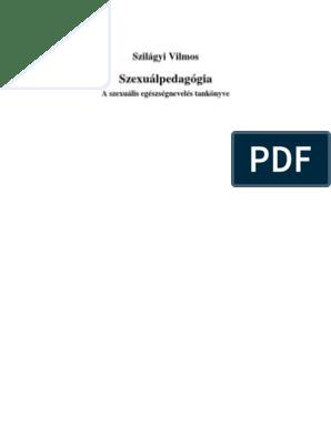 ANDROGARDE KAPSZULA 60DB - Herbaház