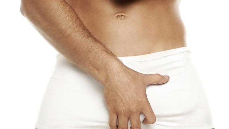 erekciós problémák, amikor intim