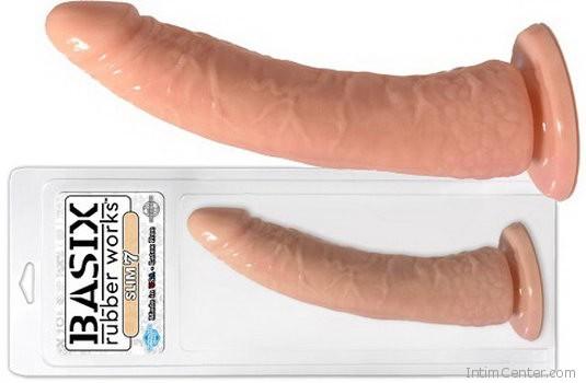 tapadókorong pénisz