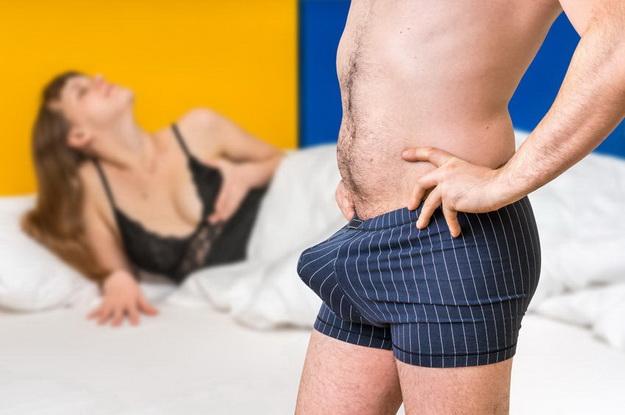 házi készítésű pénisznövelők online