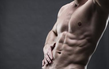 Mennyibe kerül a műtét, hogy növelje pénisz