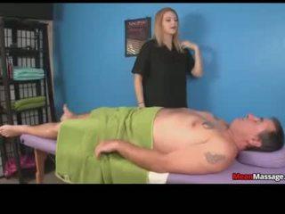 ##### Orgazmikus masszázs szex – Masszázs szex videók és pornófilmek minőségi kivitelben.