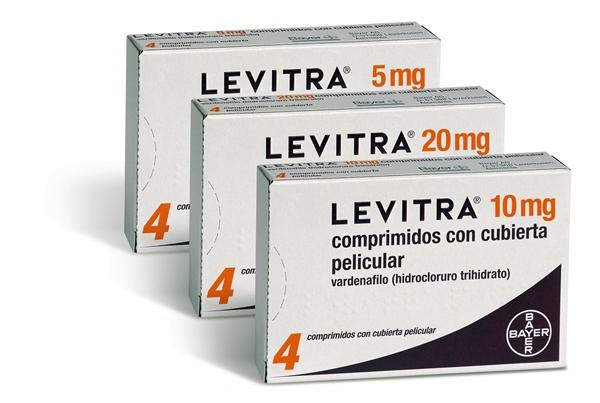 olcsó erekciójavító tabletták hogyan kell helyesen behelyezni a lány péniszét