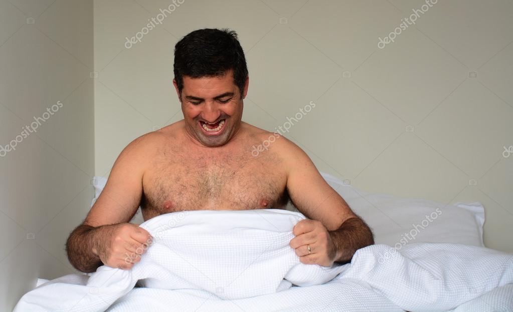 fagyassza le a péniszét nincs absztinencia reggeli erekciója