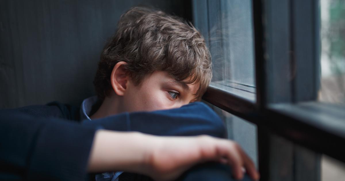 A gyermekkori szexualitás kérdései – mikor problémás és mi okozhatja?