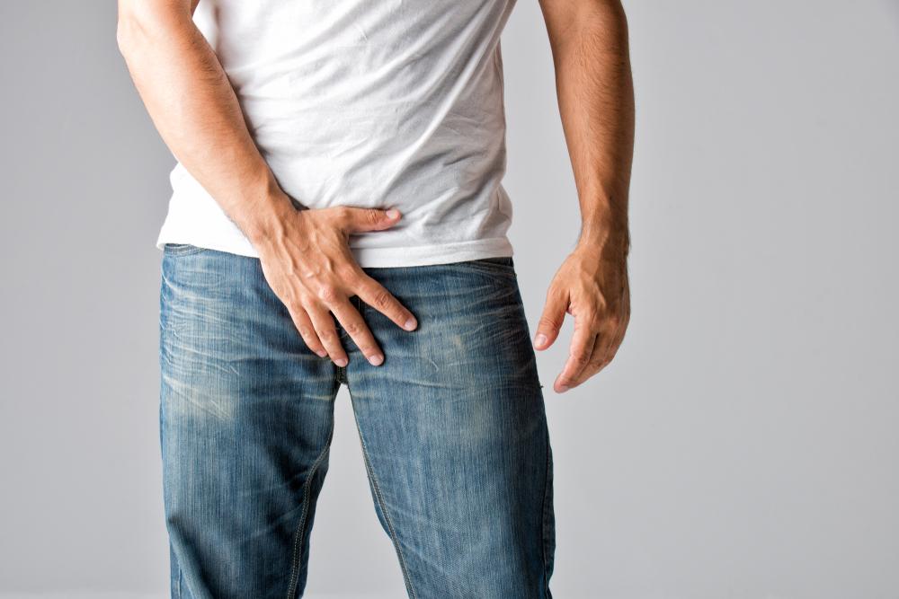 új pénisz gyógymód férfi erekció stimulálva