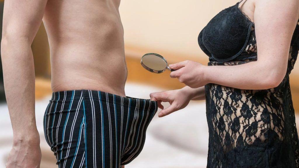 erekciót támogató óvszerek hány éves legyen a merevedés