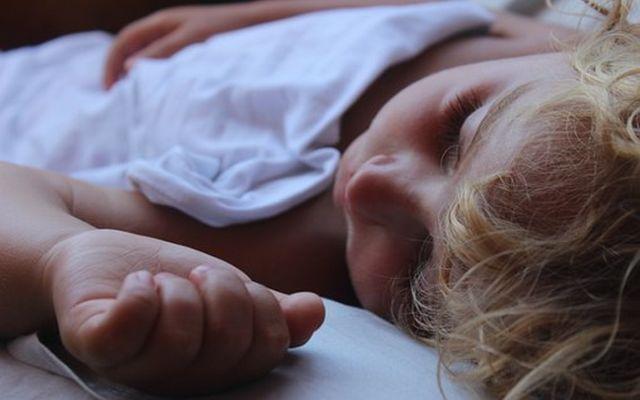 10 hónapos erekció gyermeknél miért lehet, hogy egy srácnak nincs merevedése
