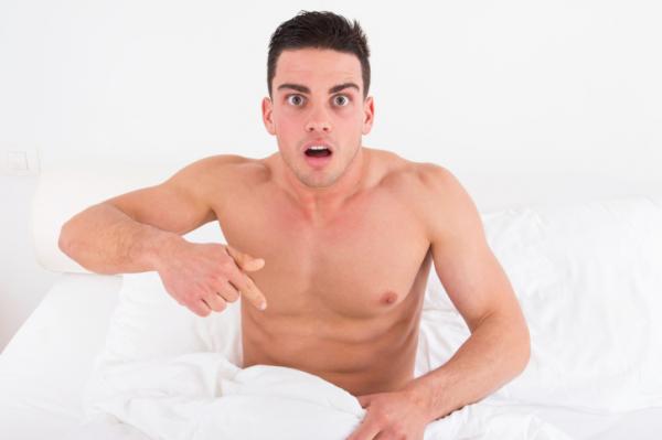 mekkora a normális pénisz hossza szuper nagy péniszek
