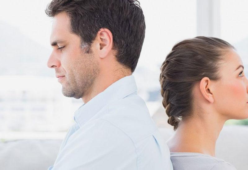 Mindent a merevedési zavarról - kifejezetten férfiaknak