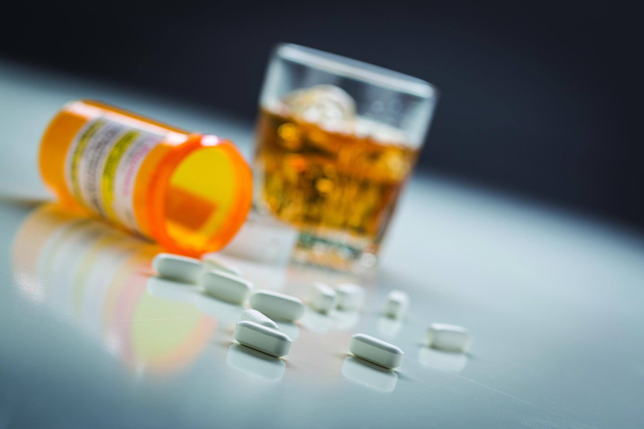 erekciót előidéző gyógyszerek merevedési zavarok merevedési zavarok