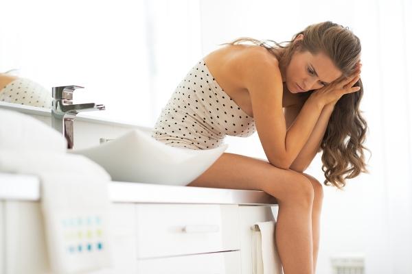a pénisz nemi szerveinek betegségei