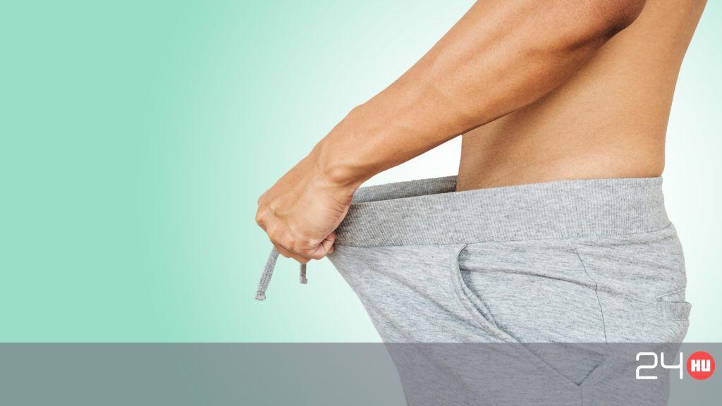 Mi okozza a reggeli merevedést? | hu