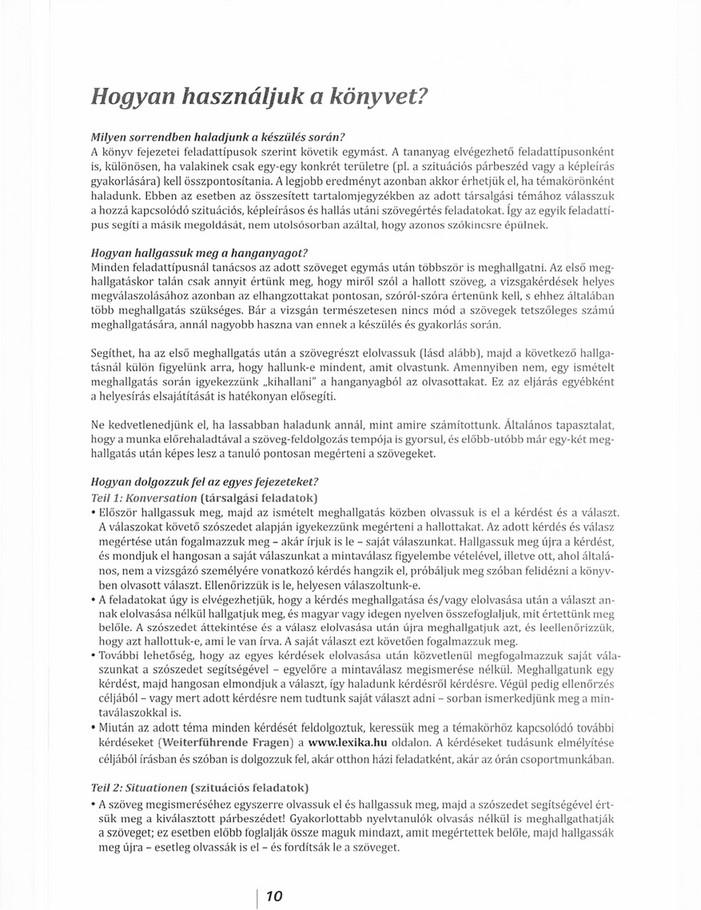 Péniszbetegség? :: Dr. Koncz Pál - InforMed Orvosi és Életmód portál :: pénisz, bőrkeményedés
