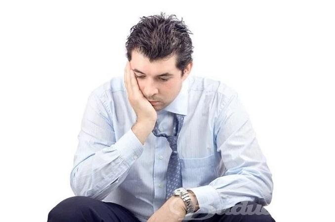 tiszta eresztés a férfiak erekciója során hogy van egy erekció prosztatagyulladással