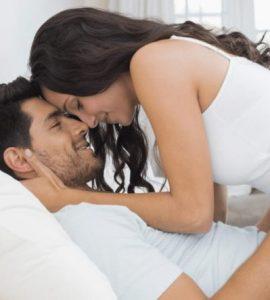 hogyan lehet erekciót felemelni masszázzsal hogyan lehet nagyítani a péniszet olvasni