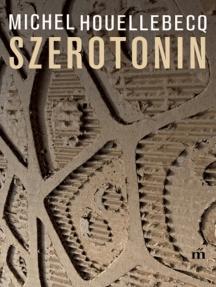 szerotonin és erekció