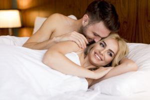Hogyan lehetne javítani a potenciális és a szexuális életet (x) - mfpi.hu
