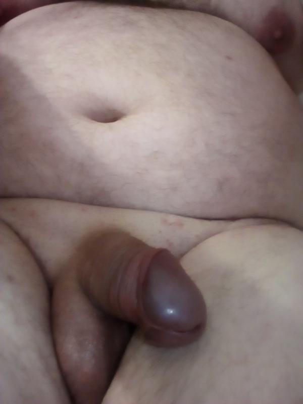 Leghosszabb Pornó videók » Nagy péniszek | Oldal 11 | mfpi.hu