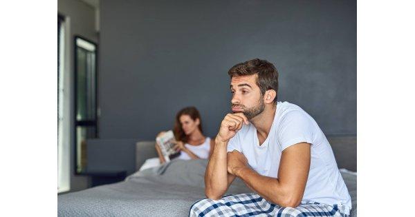 megnagyobbodott valaki a péniszét műtét nélkül szexi férfi péniszek