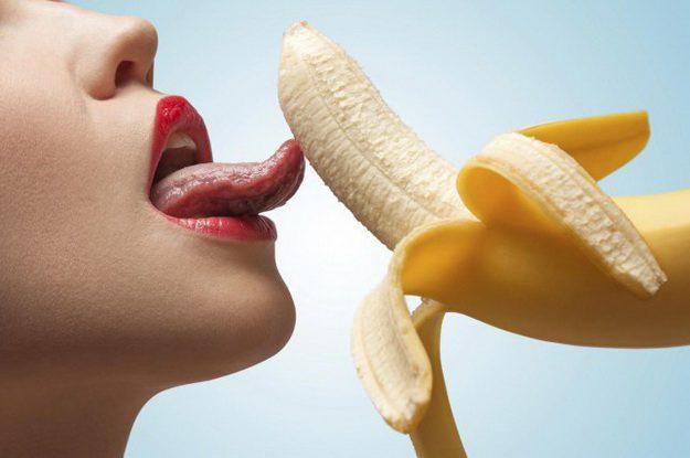mi zavarja az erekciót a férfiaknál