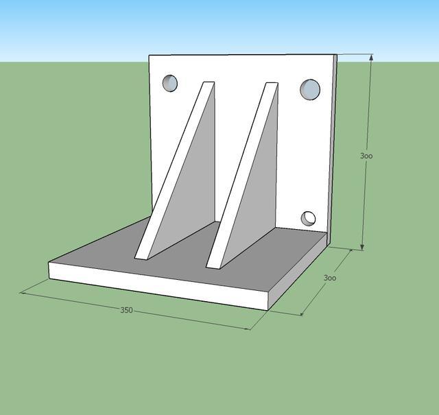 Kábel a vasból. DIY vasjavítás - hogyan lehet szétszerelni a vasalót otthon