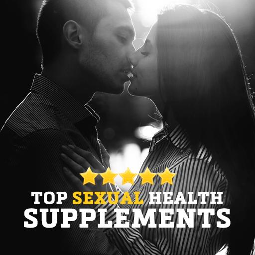 STORMCUM - Hogyan növelhető az ejakuláció