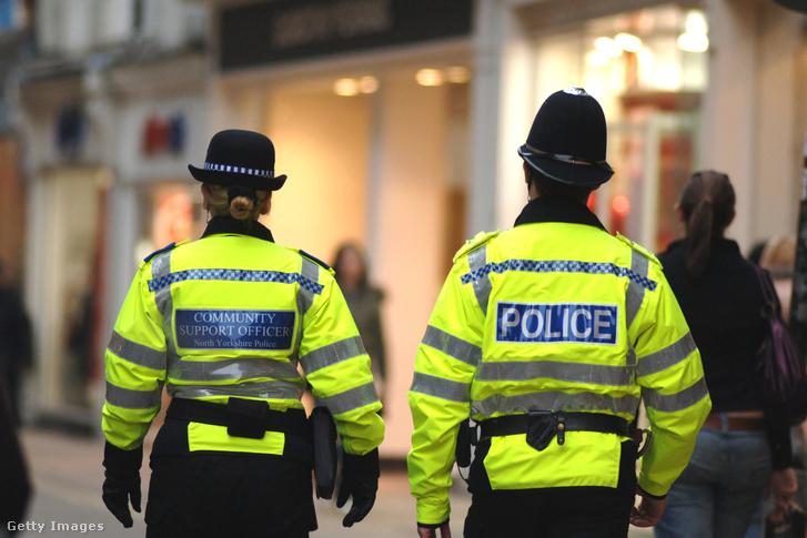 Levágott péniszt keres a rendőrség