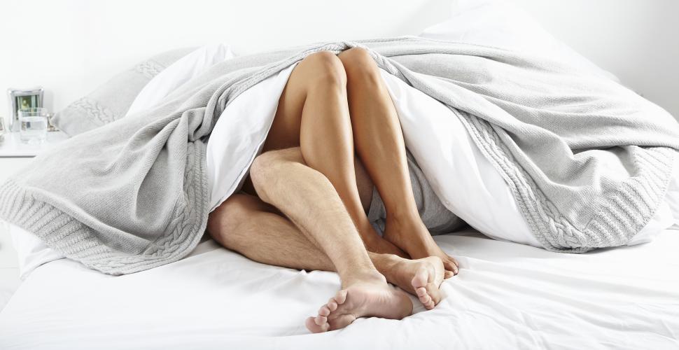 mit kell tenni, ha a pénisz megrepedt a pénisz hossza számít