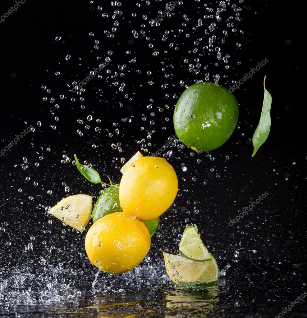 Hogyan fagyasztható otthon egy zöldségkeveréket. Mit lehet fagyasztani a fagyasztóban?