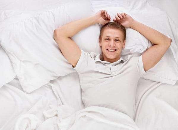 barátjának merevedése van hányszor növekszik a pénisz izgatott állapotban