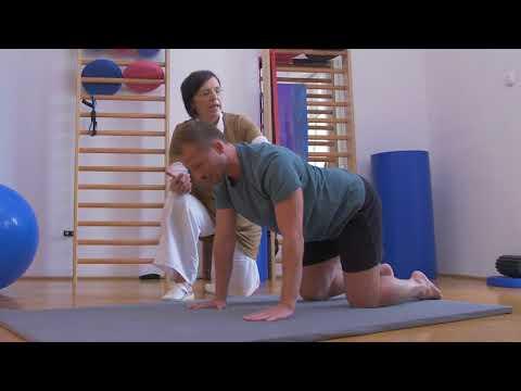 erekció időtartamú edzés